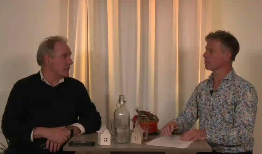 <p>Tielse &nbsp;woningeigenaar Bram Kluen laat je zien hoe je geld kunt besparen door je woning energiezuinig te maken.</p>