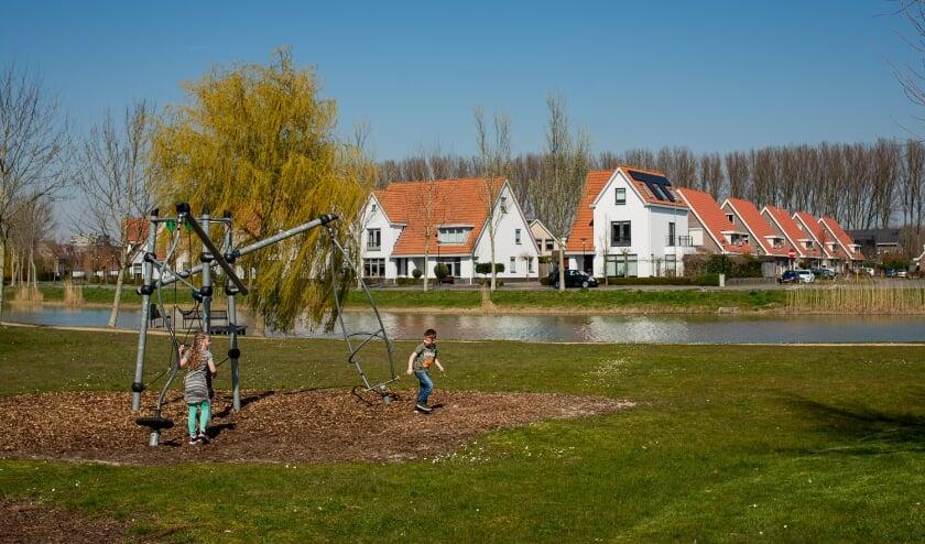 <p>AM Zeeland voert momenteel een woontevredenheidsonderzoek uit in Othene.</p>
