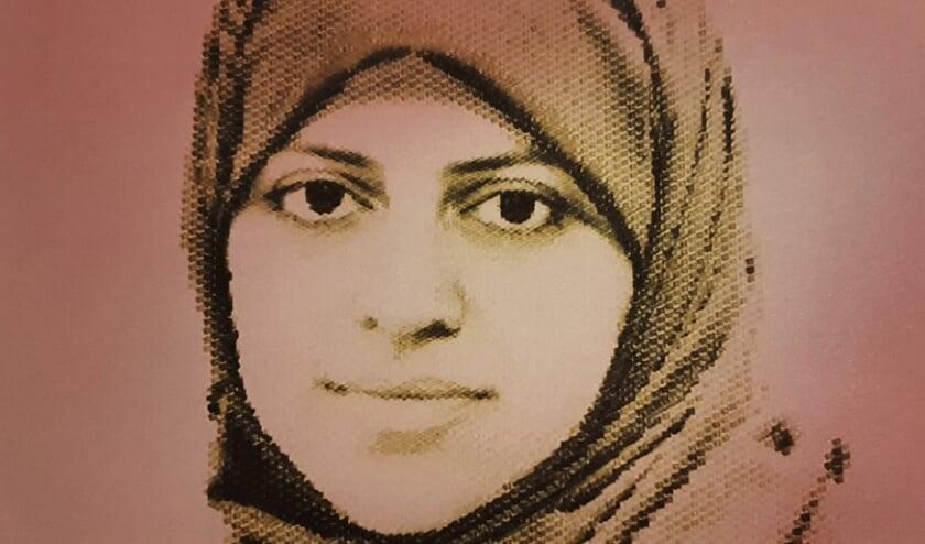 Nassima al-Sada uitte kritiek op de autoriteiten vanwege de discriminatie van vrouwen. Ze voerde onder meer actie voor het recht van vrouwen om te mogen autorijden. Precies een week nadat het rijverbod voor vrouwen was opgeheven, werd ze gearresteerd