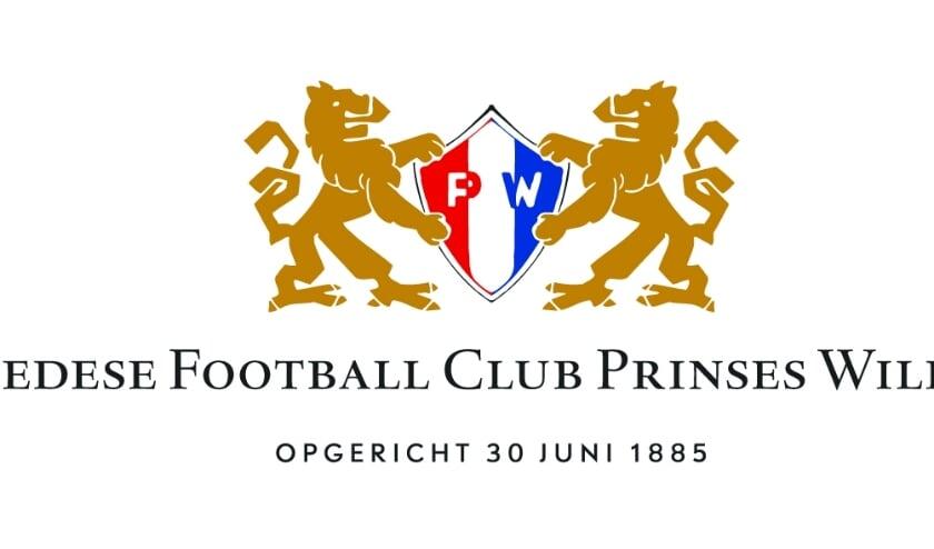 Logo EFC PW 1885
