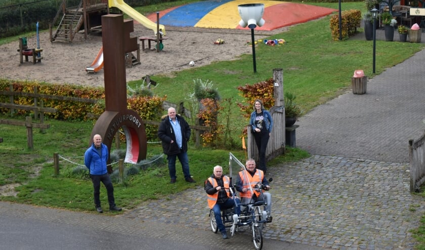 <p>Stichting Duofiets Reusel-De Mierden zorgt op zondag 29 november en zondag 13 december voor een coronaproof winterwandeling.&nbsp;</p>