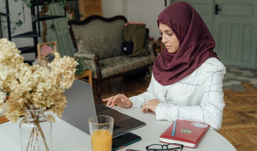 <p>M-Pact organiseert een gratis webinar: Vrijwilligerswerk voor nieuwkomers, expats en internationals.</p>