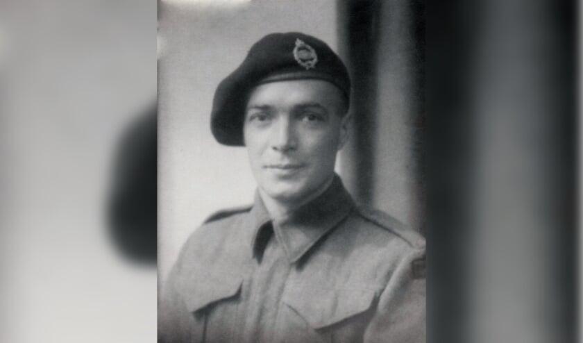 <p>Wie was de Antoon of Anton die deze Henry George &#39;Archie&#39; Johnston eind 1944 in huis had gekregen?&nbsp;</p>