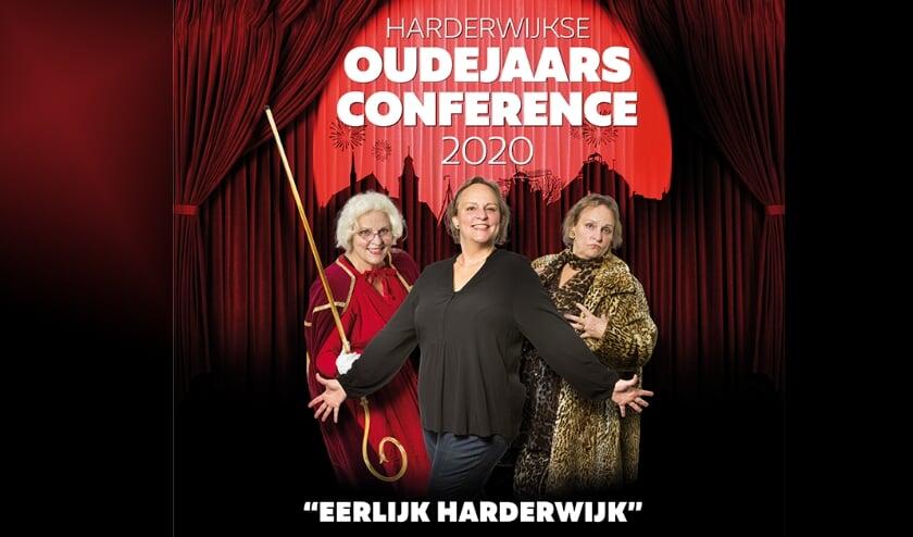 <p>Nieuws uit Harderwijk, Nederland en de wereld. Van de Harderwijkse oplossing van de Pietendiscussie tot aan de &#39;Gele Hesjes&#39;.&nbsp;</p>