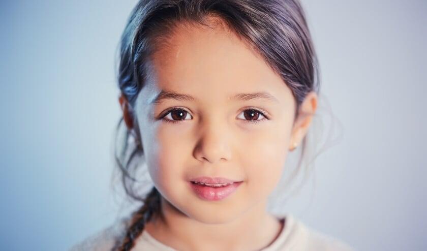 <p>In Nederland zijn jaarlijks zo&#39;n 90.000 kinderen het slachtoffer van tenminste &eacute;&eacute;n vorm van kindermishandeling. FOTO: PixaBay.</p>