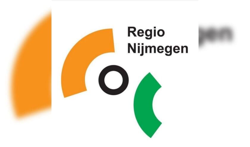 Logo COC Regio Nijmegen
