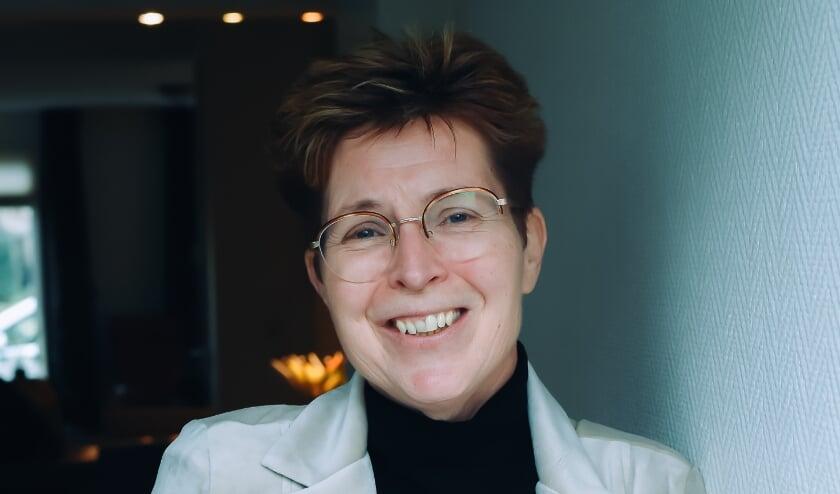 <p>Yolanda Winkelhorst</p>