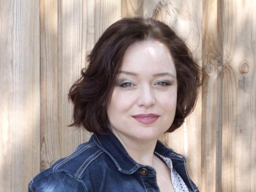 Lydia van Houten: Duizenden enthousiaste lezers, een fantastische lijst nominaties en prachtige recensies op leesforums.