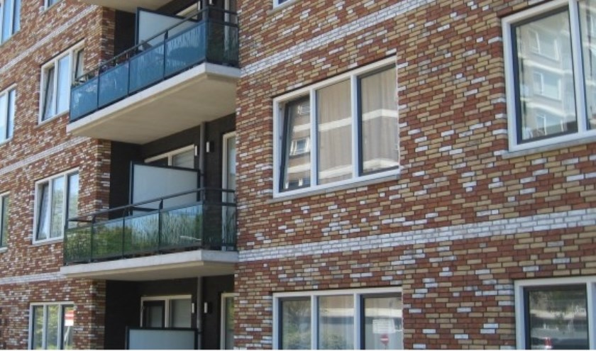 Door te verhuizen naar een kleinere woning kunnen ouderen plaats maken voor grote gezinnen. De premie van de gemeente moet daarbij het laatste zetje geven.