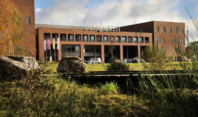 Het voordeel voor de inwoners van Schijndel en omgeving is dat zij voor deze onderzoeken niet meer naar het ziekenhuis in Uden hoeven. foto: Wim Roefs