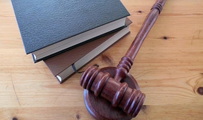 <p>Rechtbank oordeelt over veroorzaker dodelijk ongeval. (Foto: archief)</p>