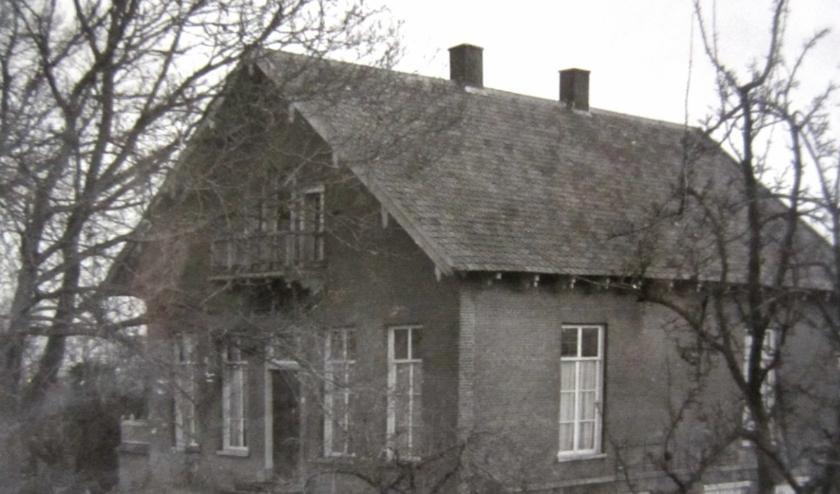 Voor een tentoonstelling wordt nog gezocht naar oude foto's van Hurwenen en haar bewoners.