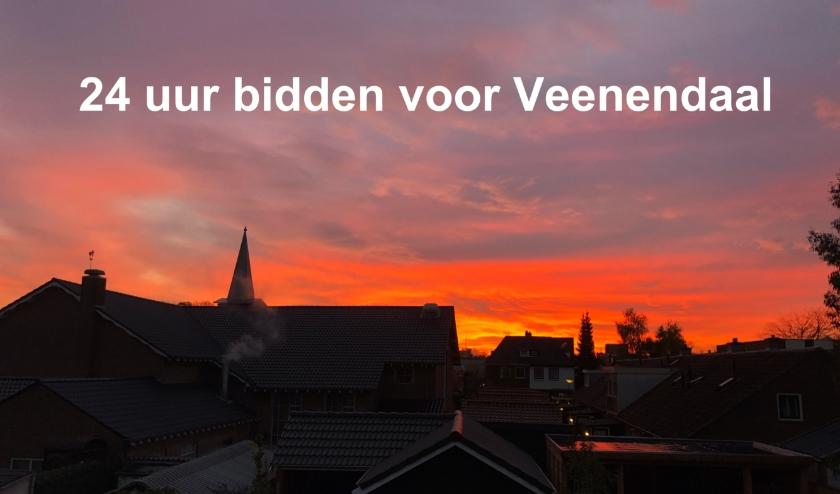 boven Veenendaal