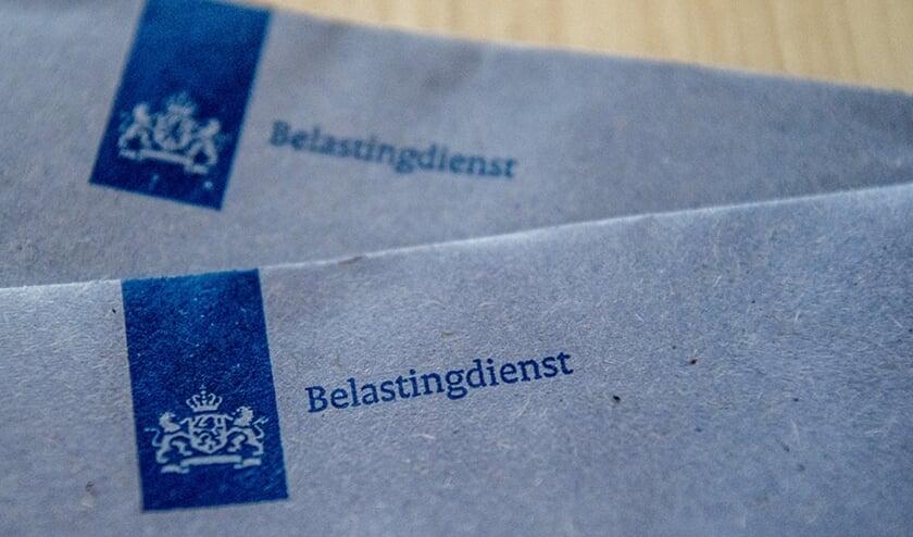 <p>&nbsp;Arnhemse gezinnen die door de toeslagenaffaire van de Belastingdienst in financiële problemen zijn geraakt, kunnen rekenen op hulp van de gemeente Arnhem, bijvoorbeeld bij schulden. &nbsp;</p>