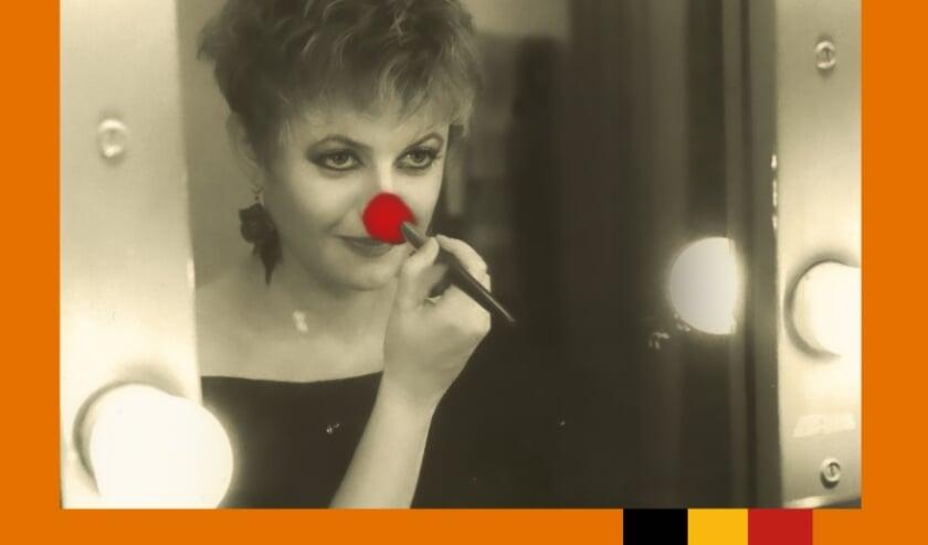<p>Vera Mann is bekend van musicals als Evita, Les Mis&eacute;rables en Mamma Mia, en vertelt en zingt in het Isala over haar leven vol theater.</p>