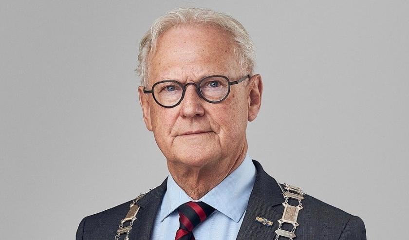 Jan Pieter Lokker