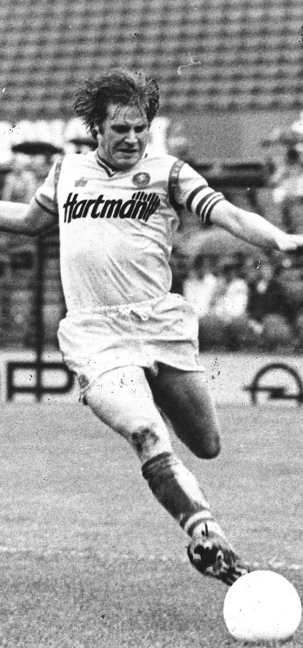 Jan Sørensen  Foto: archief FC Twente © DPG Media