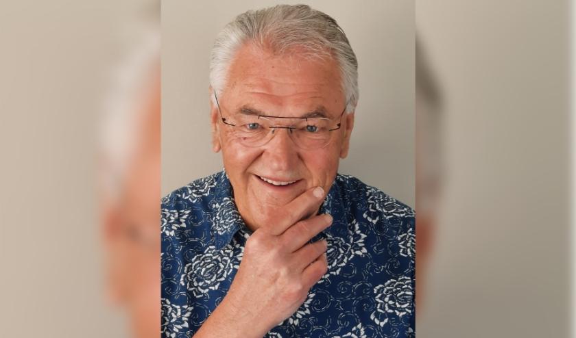 Jan Beijer