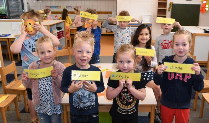 Foto: Marijke Vermeulen
