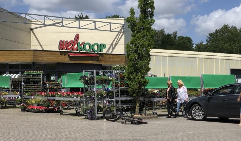 De Welkoop zou geschikt zijn voor arbeidsmigranten die kort in Nederland blijven.