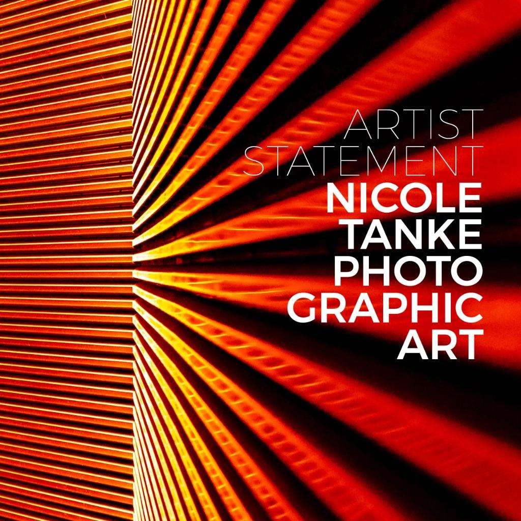 Foto: Nicole Tanke © DPG Media
