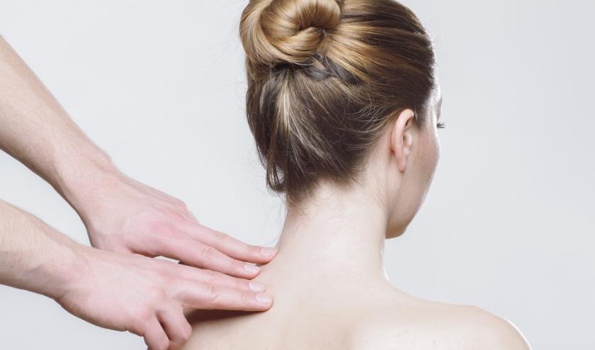 De Almelose fysiotherapeuten nemen hun zorgplicht serieus