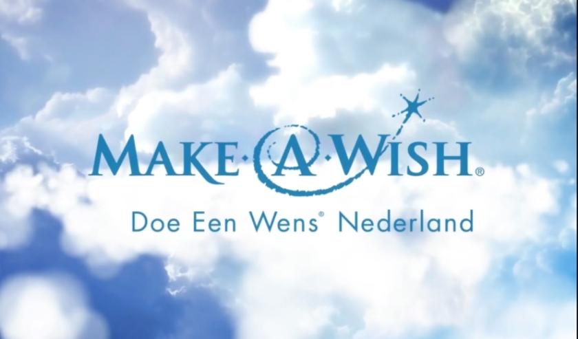 Foto: Make a Wish