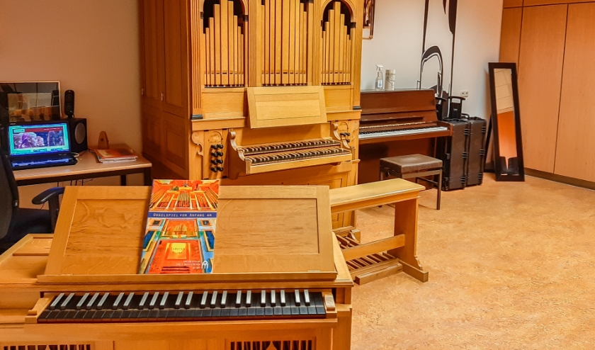 Muziekschool Rijssen hervat lessen