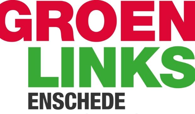 logo  © DPG Media