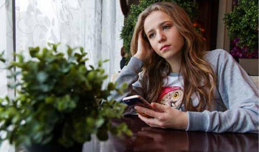 Hoewel het in Rivierenland met het overgrote deel van de jeugd goed gaat, is er een kleine groep jongeren die niet de juiste hulp krijgt.