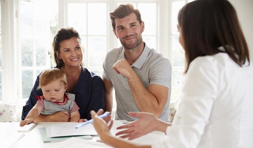 Wooncoaches Duurzaam Thuis Twente gaan weer op bezoek voor gratis advies aan huis.