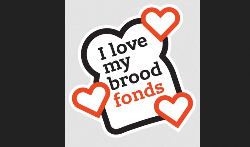 <p>logo broodfonds</p>