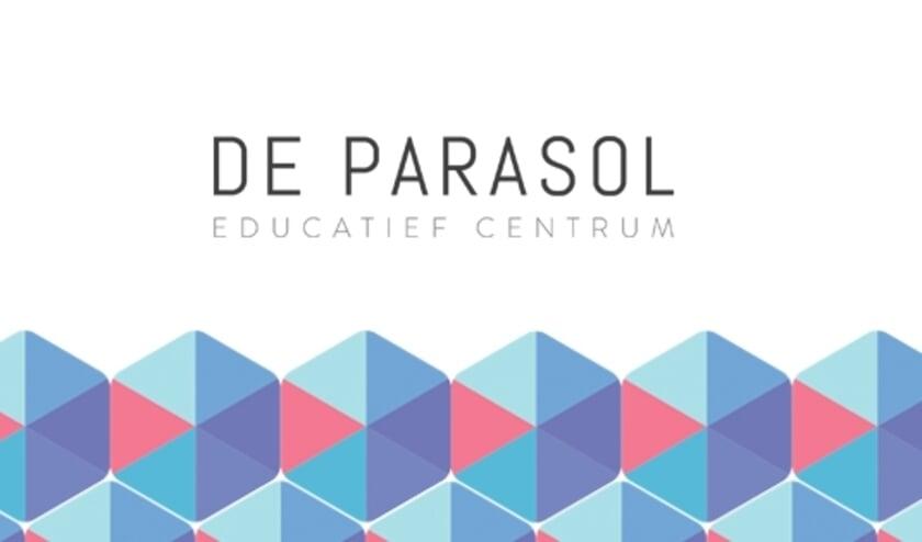 Volksuniversiteit Eindhoven springt in de bres voor docenten en cursisten De Parasol.