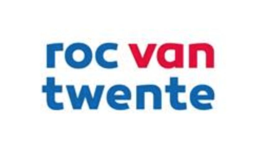 (Foto: ROC van Twente)