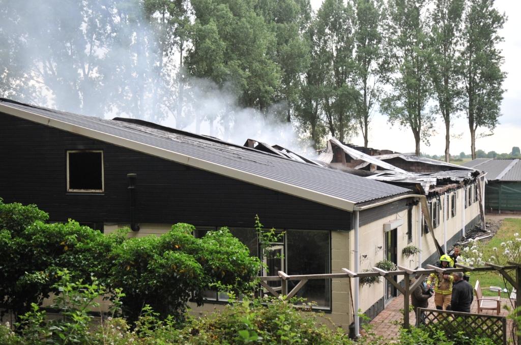 Foto: gertbudding.nl  © DPG Media