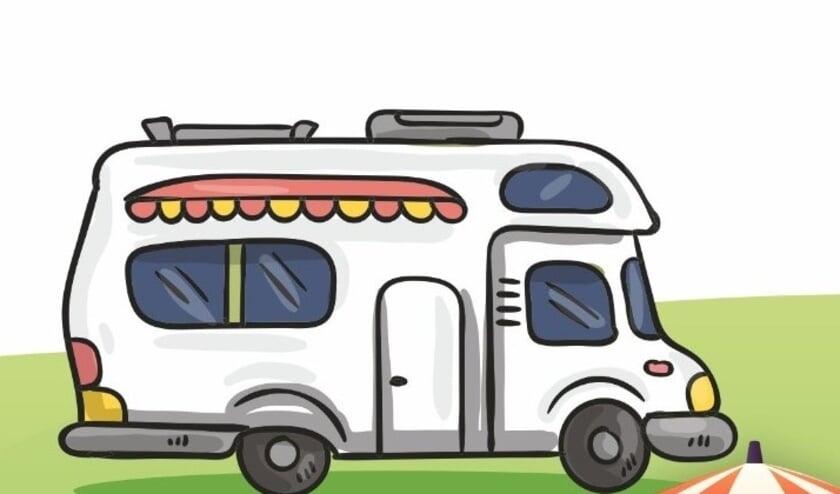 De jeu de boulesbaan in het Bakkerspark Portland is 8 juli de eerste locatie van de Ontmoetingsbus. Elke week staan ze ergens anders op woensdag van 10.00-12.00 uur. Komt u ook gezellig langs?