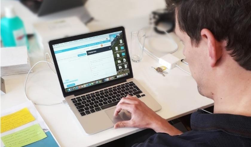 De pilot met de digitale huisartsenpost Spreekuur.nl is succesvol afgerond.