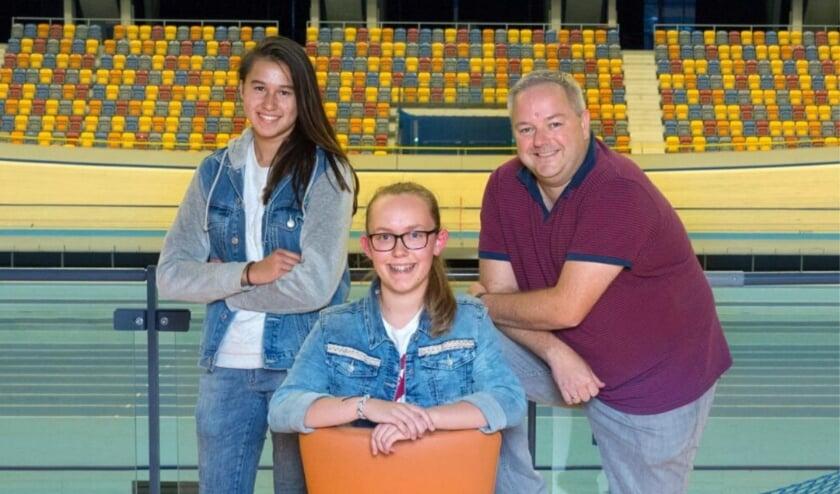 Mediateam Draisma Dynamo 2019/2020