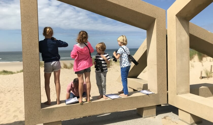 Beleef de zomer Futureland, leuk voor jong en oud.