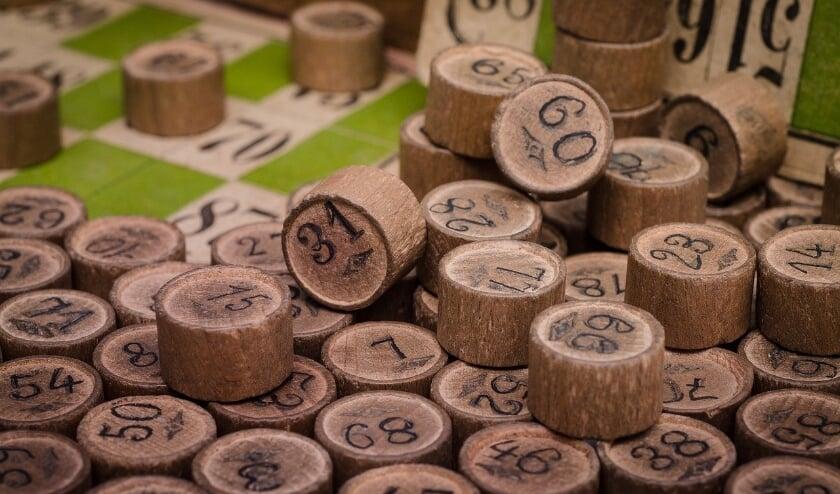 <p>Bingo nu online mee met caf&eacute; De Stam.</p>