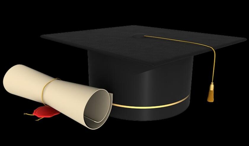 <p>De gemeente Nijmegen start met anderen een regionaal programma om vroegtijdig schoolverlaten te voorkomen. &ldquo;Een diploma opent deuren.&quot;&nbsp;</p>
