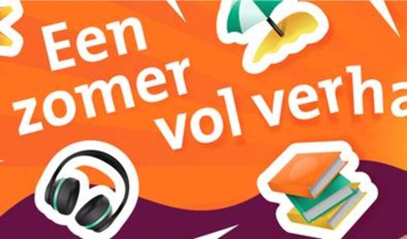 Sinds woensdag 1 juli zijn Bibliotheek Veldhoven en VVV Veldhoven ruimer geopend en zijn meer faciliteiten toegankelijk. FOTO: Bieb.