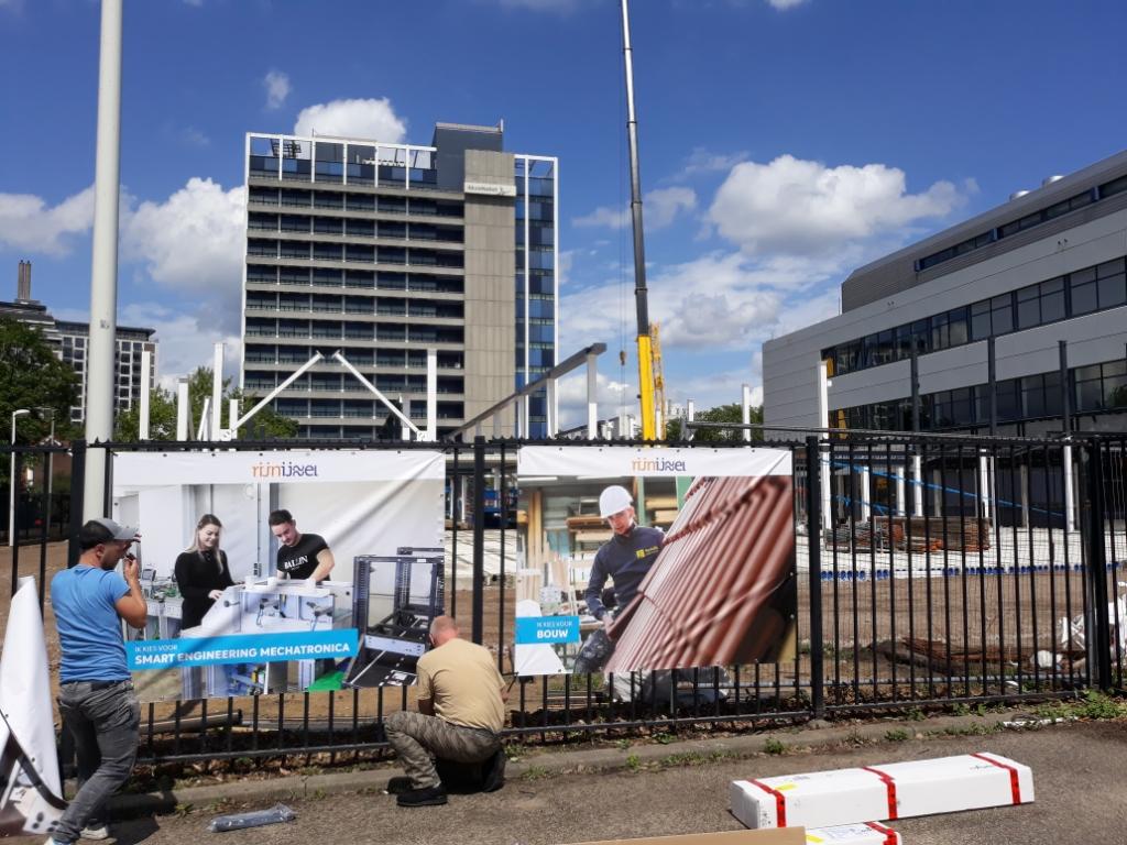 Foto: Marieke v. Loenen/Rijn IJssel © DPG Media