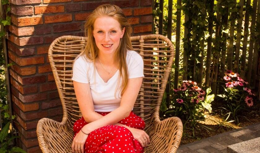 Ankie van den Bogaert lag doodziek in het ziekenhuis. Na thuiskomst ging het leven om haar heen door, maar begin bij haar pas de verwerking. Ze maakte er een film over en hoopt hiermee meer besef te creëren.