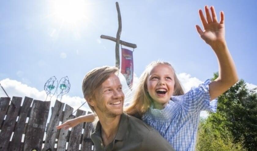De genomineerden voor de verkiezing van het 'Leukste uitje van Noord-Brabant' 2021 zijn bekend.