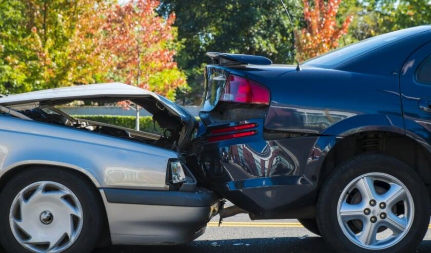Leen je je auto een keertje uit? Dan is het niet nodig om dat te melden bij je verzekeraar.