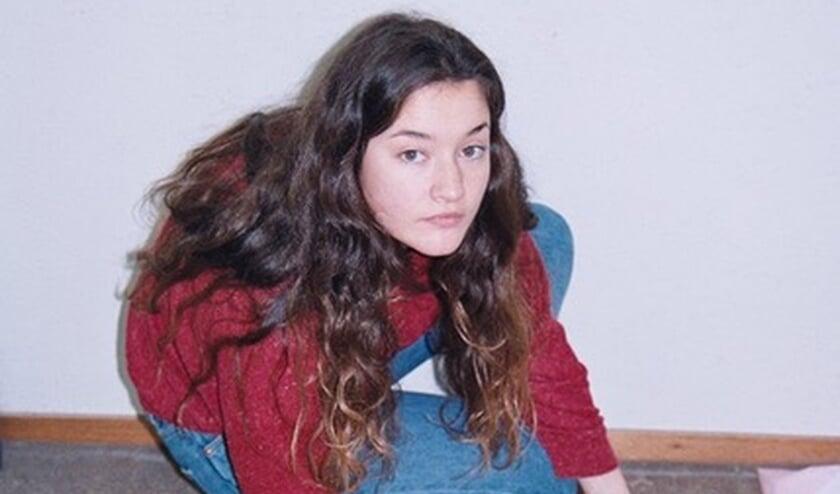 Lorena van Bunningen.
