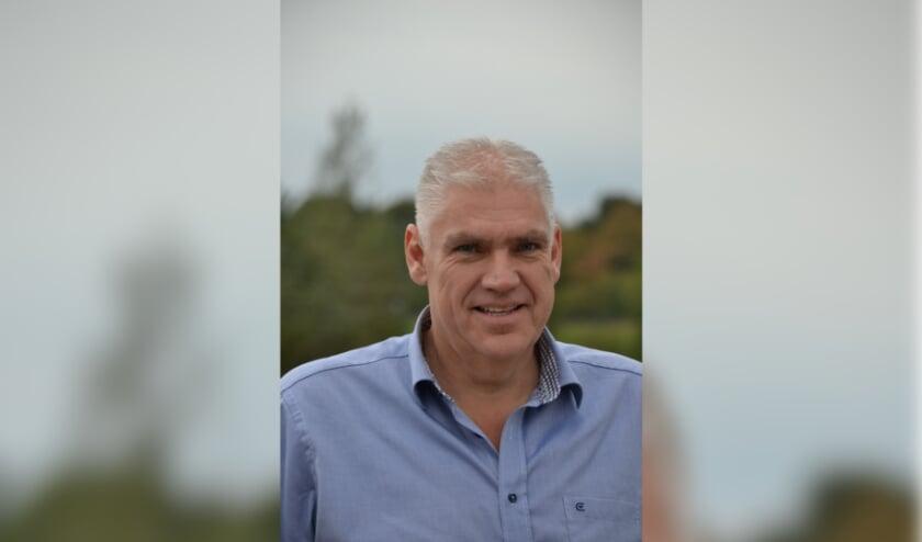 Ron Vosters uit Reusel start vanaf 1 september als de nieuwe beheerder van De Muzenval in Eersel.