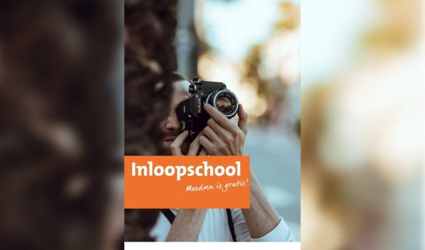 Workshops fotografie en meer.
