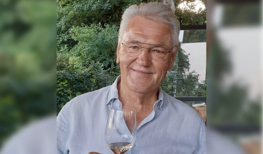 <p>Jan Beijer</p>